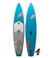 "JP 18 CRUISAIR 11'6"" X 30"" SE WS (5"" thickness)"