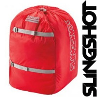 Кайтовый чехол Slingshot Kite Compression Bag - Small