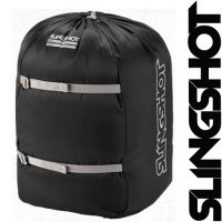 Кайтовый чехол Slingshot Kite Compression Bag - Large