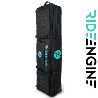 Кайтовый чехол RideEngine Tactical Trolley